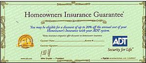 Premium Protection - Authorized Michigan ADT Dealer ...